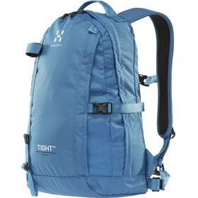 Haglöfs Tight Backpack Medium 20l blue fox